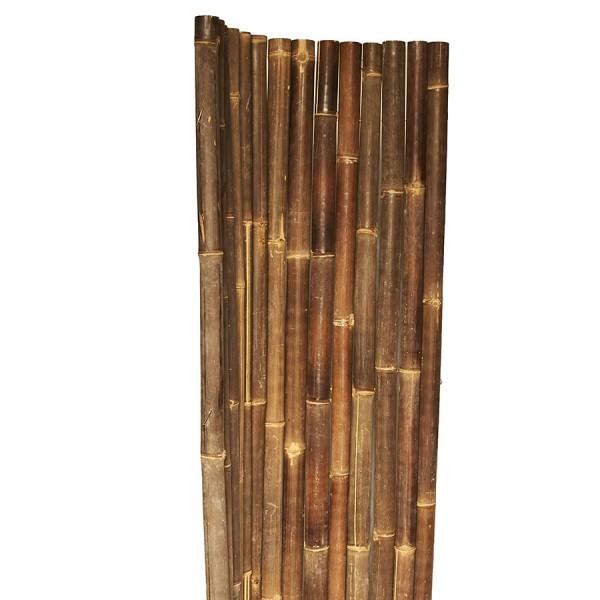 Bambusrollzaun Wulung