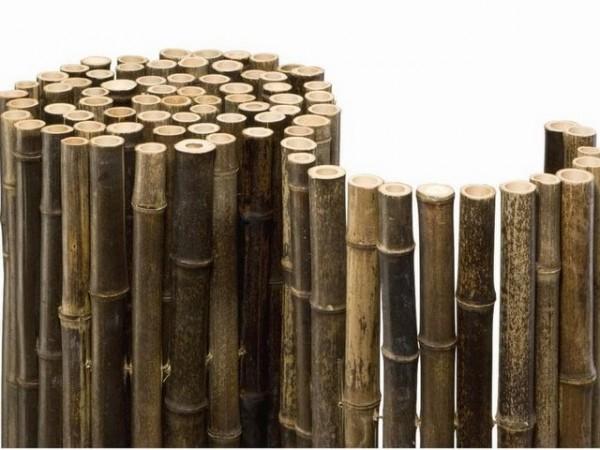 Bambusmatte Schwarz Kaufen Top Qualitat Bambusborse