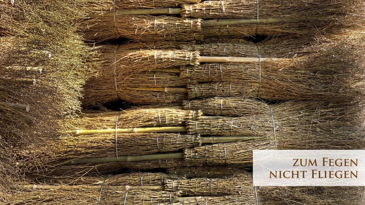 Reisigbesen-aus-Bambus
