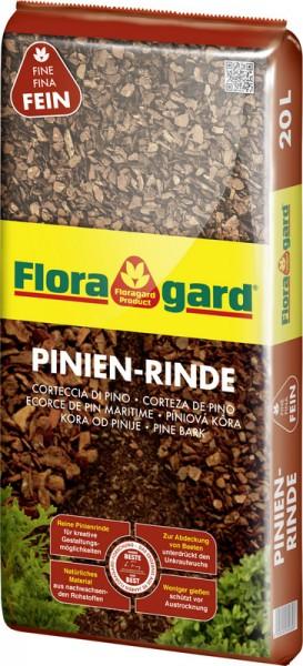 Pinien-Rinde 20 l