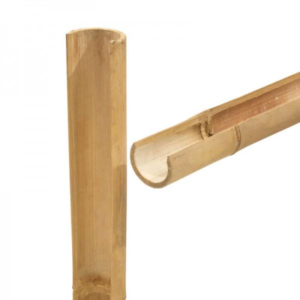 Kappe für Bambuszaun 'Apus'*